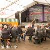 Motorradtreffen-Raderhorst-1.Mai-2019